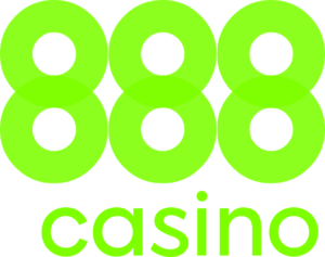 888casino.dk logo