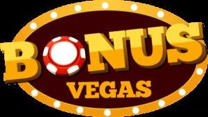 BonusVegas.dk logo