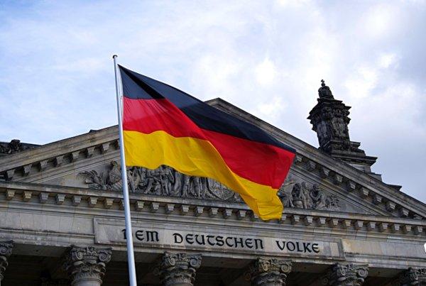 leovegas tyskland