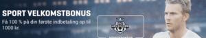 nordicbet bonuskode