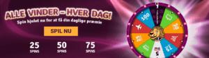 simbagames bonuskode
