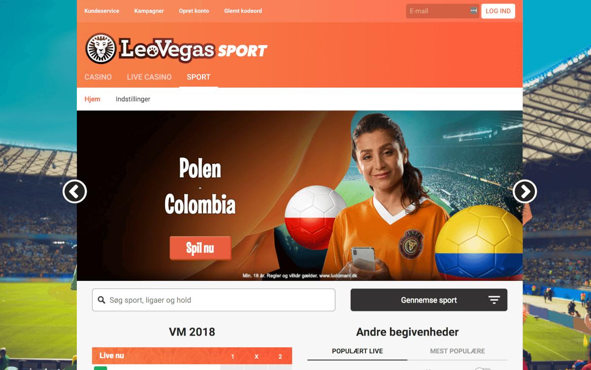 Bet sites that give bonus on registration